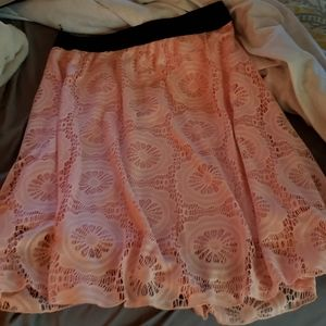 Lularoe skirt 2xl